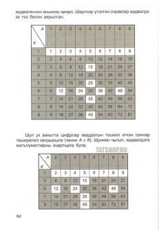 Альпинист үрмәкүчләр (Ринат Нуруллин) Image 2