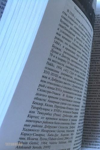 История татар. Том 4. Татарские государства XV–XVIII вв. Image 2