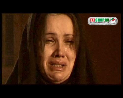 DVD. Фильм «Зулейха» (Zölәyxa) Image 4
